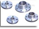 flanges manufacturers, flanges suppliers, flanges manufacturers in mumbai, flanges manufacturers in india, flanges manufacturers in delhi, flanges suppliers in india, flange dealers in mumbai